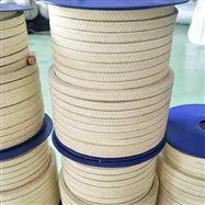 30*30现货发售芳纶纤维盘根