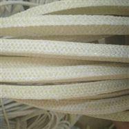 特价出售芳纶纤维盘根