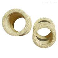 出口10*10芳纶纤维盘根价格