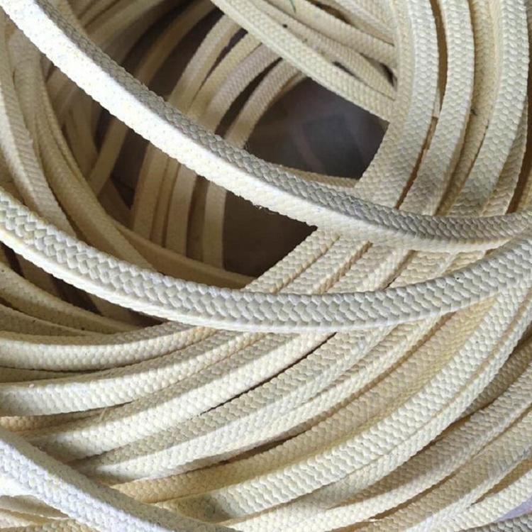郑州水泵芳纶纤维盘根