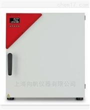 FED 260宾德 标准干燥箱 带排气阀机电控制