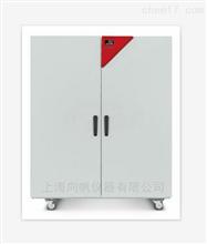 FED 720宾德干燥箱 符合人体工程学的手柄设计