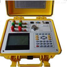 有源变压器容量测试仪生产厂家