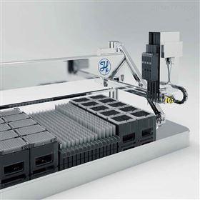 ZEUS 3D机械臂