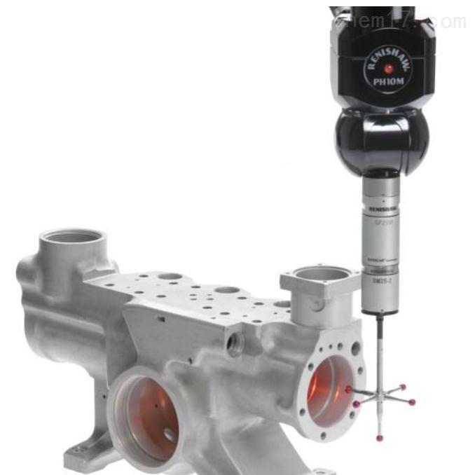 优质货源快速报价INA RWU100-E-L-V3