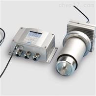 heidenhain512132-02欧美直发工业品RITTAL SK3243.200