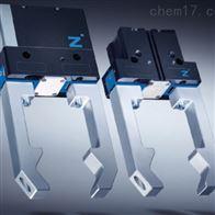 E+LCV2201 Nr.302990欧美工业汇聚惊喜价Beck 16645-0090