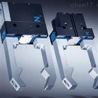 GARLOCKMEC04-10082欧美直发工业品riegler227.66-6,0