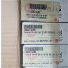 DAAH-BCNSUN美国太阳插式电磁阀DAAH—BCN现货供应