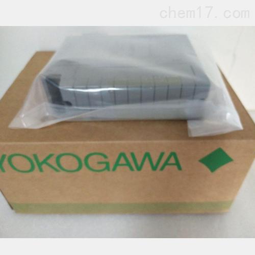 模块用电池S9129FA日本横河YOKOGAWA现货