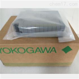 CP451模块用电池S9129FA日本横河YOKOGAWA现货
