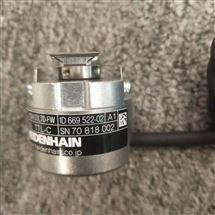 ERN1185.003-2048, ID:3162德国海德汉HEIDENHAIN编码器上海现货
