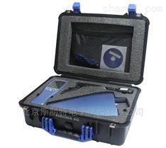 電磁輻射測試儀