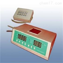 ZRX-16193瞬时记忆检测仪