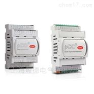 意大利CAREL(卡乐)控制器传感器温控器
