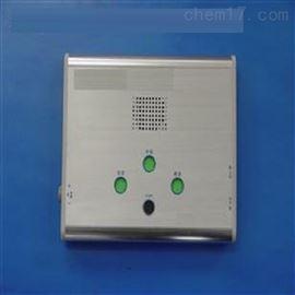 ZRX-16163声反应时检测仪