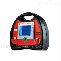AED-M除颤仪