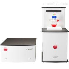 AccuSizer 780 AD 光阻法液体颗粒计数器