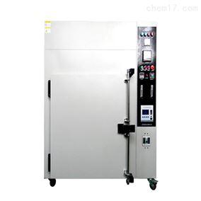小型烘箱 桌上型无氧烤箱 450度高温无氧箱