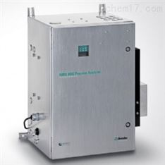 XDS近红外在线分析仪 –微光纤束型