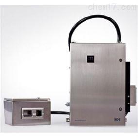 XDS 近红外在线分析仪 ——直射光/非接触型