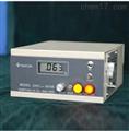 GXH-3010/3011AE红外线二合一分析仪