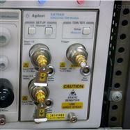 54754A示波器安捷伦Agilent维修仪器仪表