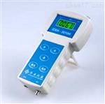 GXH-3010H手持式红外线分析仪