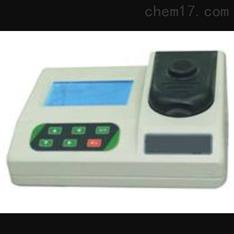 CHFH-308水中甲醛測定儀