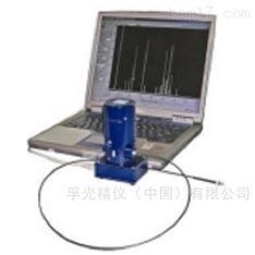 便携式薄膜测厚仪