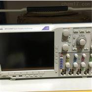 DPO4104泰克Tektronix示波器维修仪器仪表