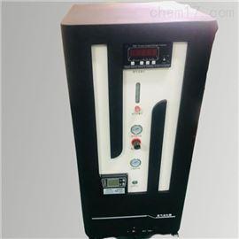 AYAN-10LB乔跃微型氮气发生器 质优价低,性价比高