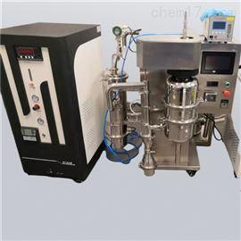 AYAN-10LB大流量氮气发生器品牌 国产