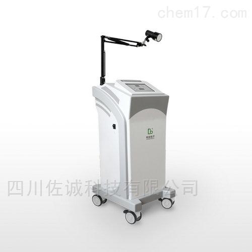 毫米波治疗仪-单通道推车式