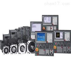 西门子V90伺服电机