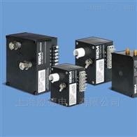 点火器AS-8030意大利IREM高压点火器电源稳压器变频器