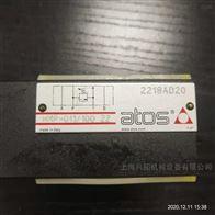 HMP-011/100 22意大利ATOS阿托斯比例阀