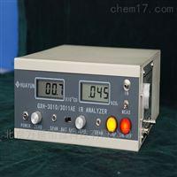GXH-3010/3011BF红外线CO/CO2二合一分析仪