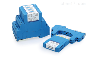 T2-20/2P/T2-20-2PF四线制 本安浪涌保护器