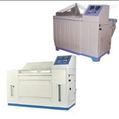 LYW-015N鹽霧試驗箱(出口型)