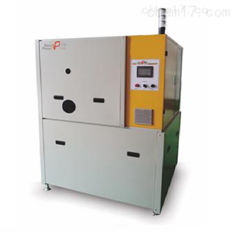 NP-L100碳氢蒸馏回收装置