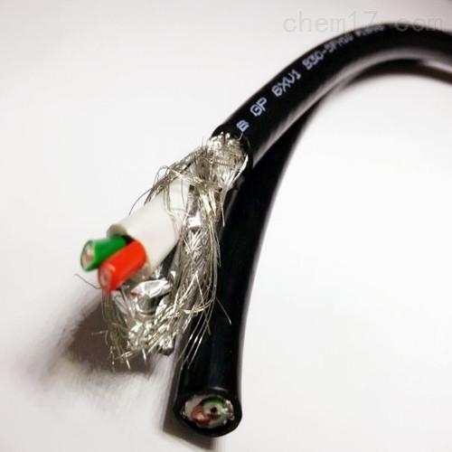 西门子屏蔽总线电缆代理商
