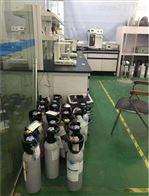 气体报警器-江苏气体检测仪计量机构