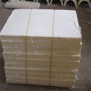 1200*600网上询价外墙聚氨酯保温板厂家
