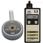 ORC UV-M06紫外线照度计/能量计