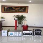 超声波检测分析仪