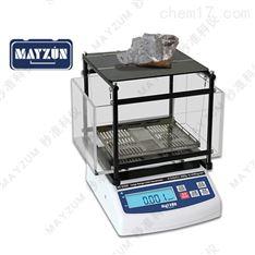 氧化铝陶瓷密度计、孔隙率测试仪
