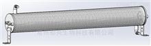 NYC-YN-2X(8D)小试、中试型PTFE螺纹管式微反应器