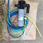 MCR93688-5氣聯動閥美國microphor水閥
