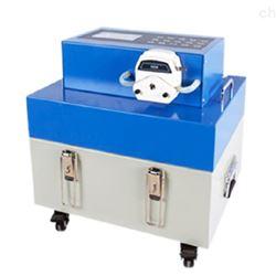 LB-8000G一体式多功能智能便携式水质采样器